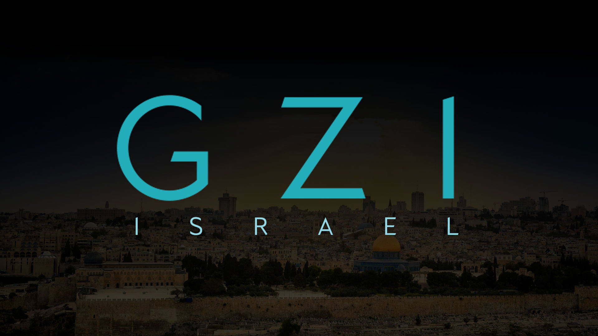 About - Glory of Zion International