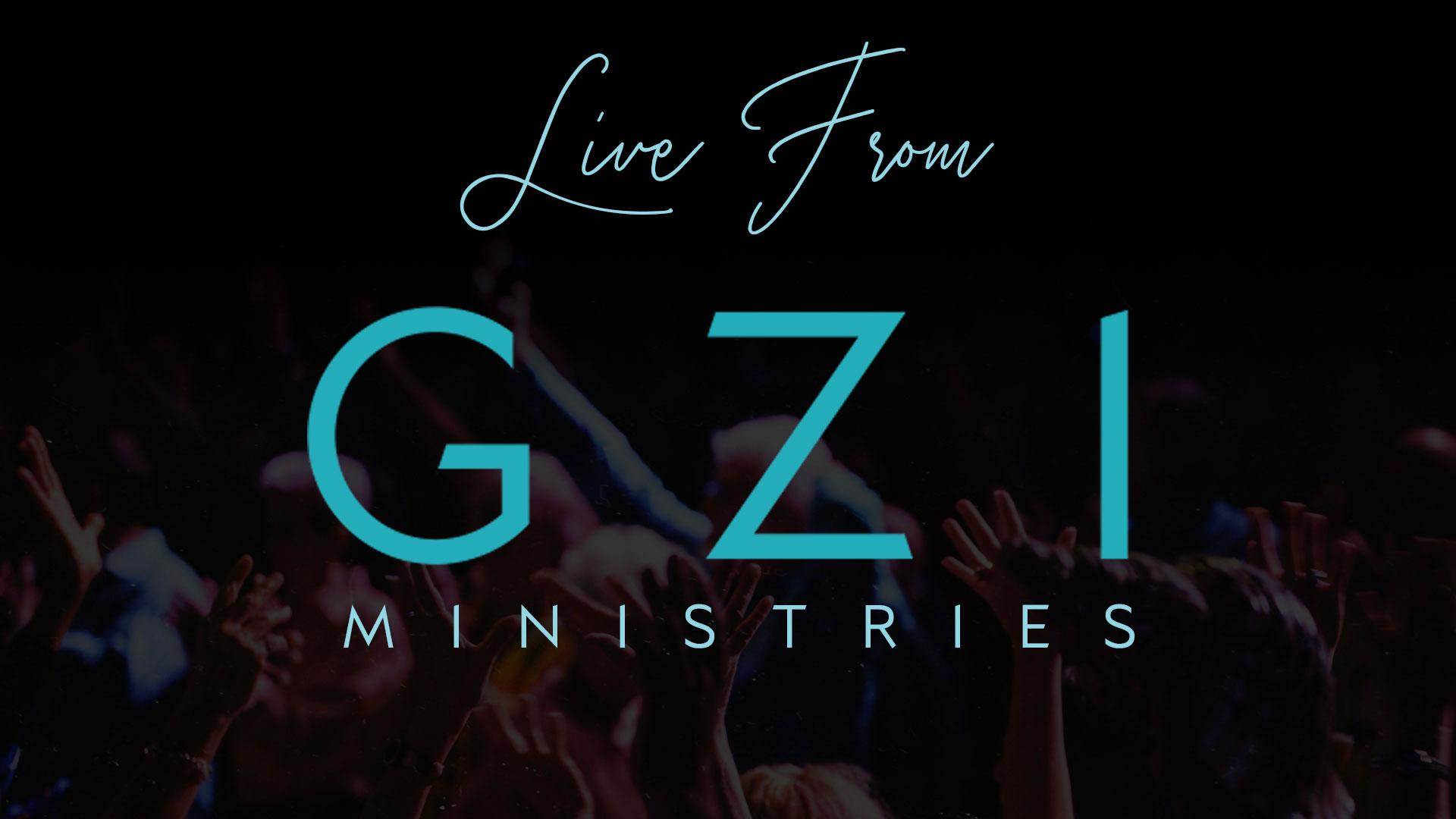 Home - Glory of Zion International