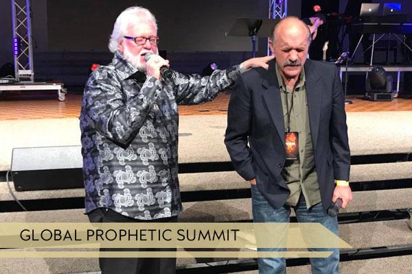 propheticsummit