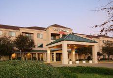 courtyardlewisville